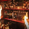 Bar school in London, the Best Bartender Course